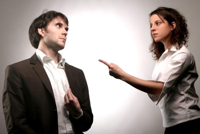 Что делать, если алименты тратятся не по назначению?