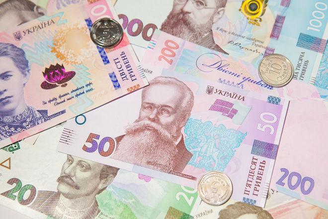 Изменились льготы 2020г для ликвидаторов чаэс в москве