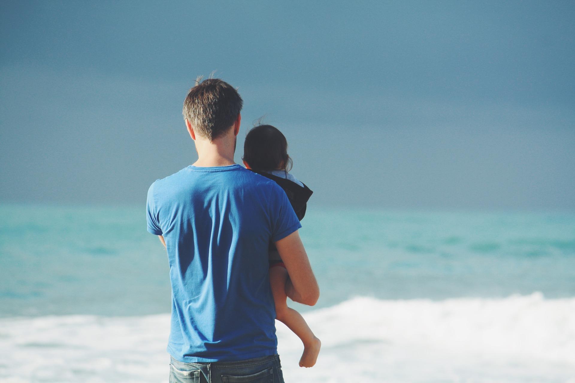 Оспаривание отцовства: судебная практика