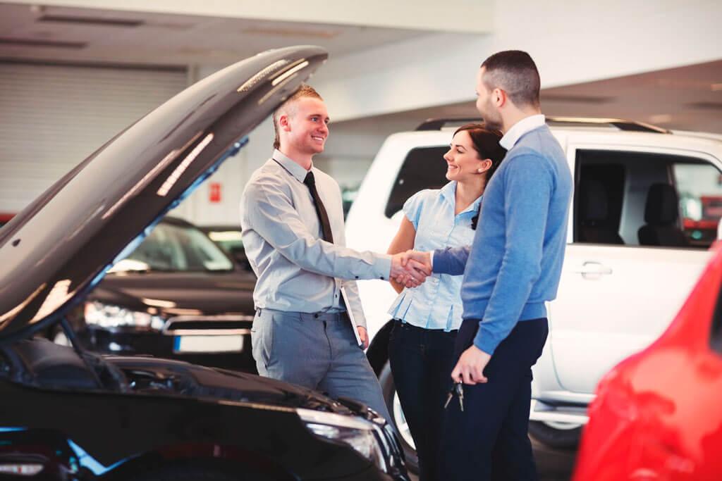 Можно ли ездить без страховки на машине по договору купли продажи без страховки