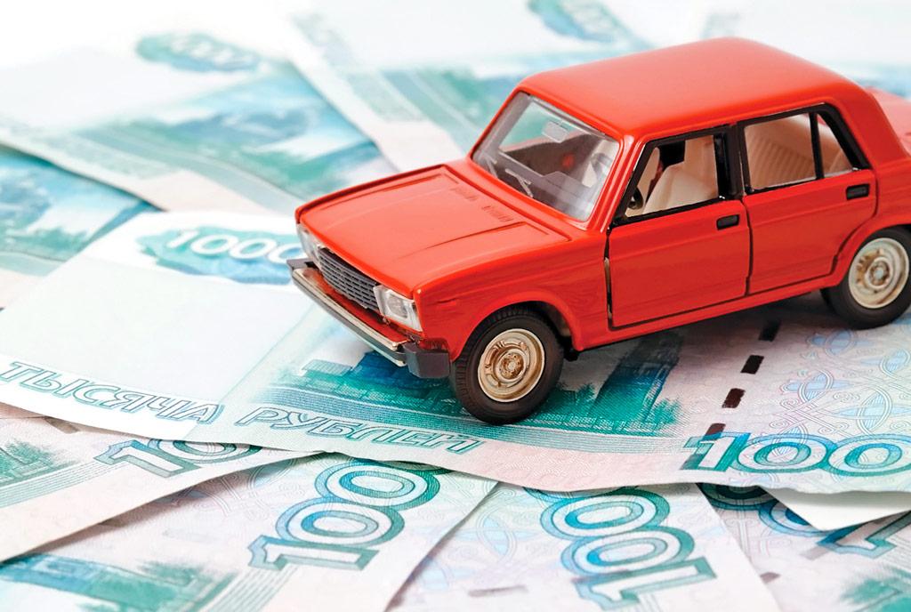 Отмена налога на движимое имущество с 2019 года в россии будет не для всех