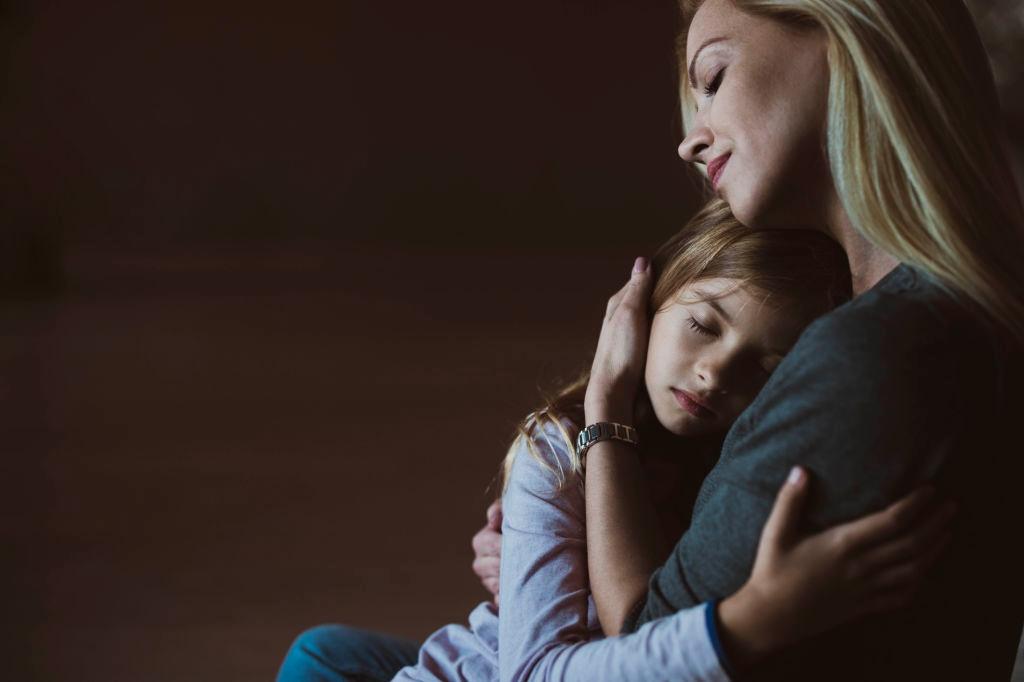Когда возможно лишение родительских прав отца 2020 в рф: основания. какие нужны документы на лишение родительских прав отца в рф в 2020 году: список — помощь по льготам
