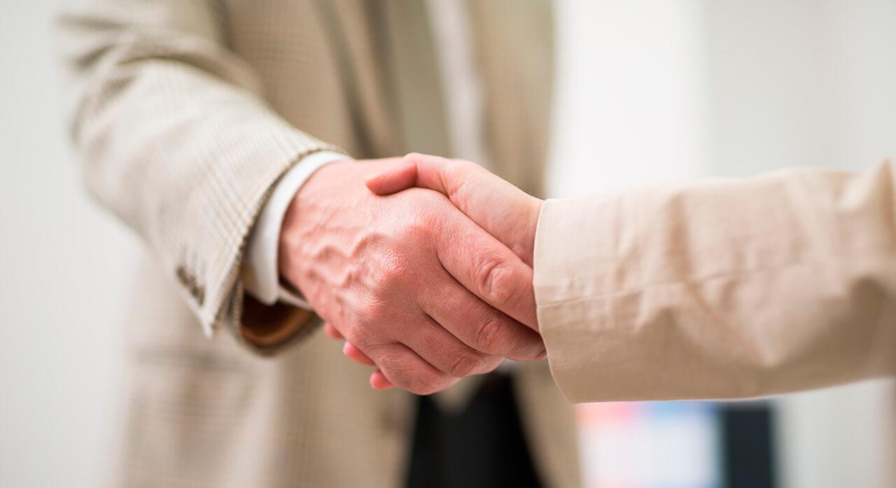 Как переоформить кредит на другого человека, если он согласен?
