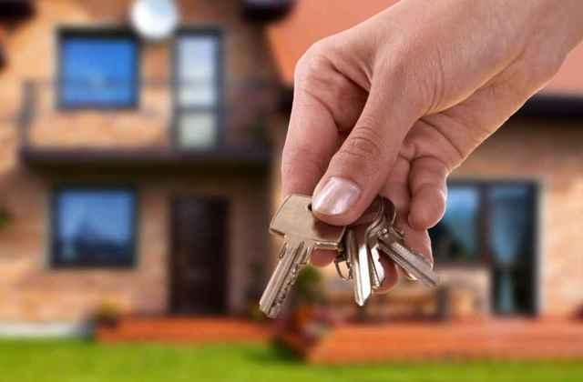 Как продать квартиру купленную на материнский капитал в ипотеку