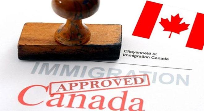 Программы и способы иммиграции в канаду из россии