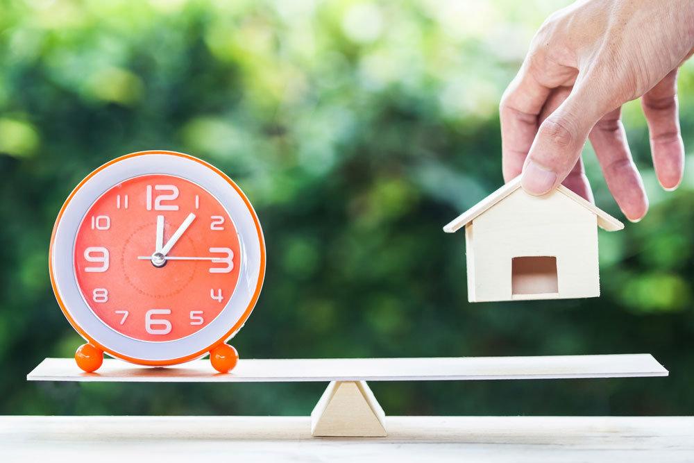 Просрочка по ипотеке в сбербанке 1, 10, 30 и 90 дней, что будет…