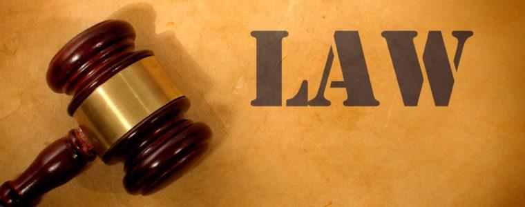Мировое соглашение о разделе имущества супругов при разводе
