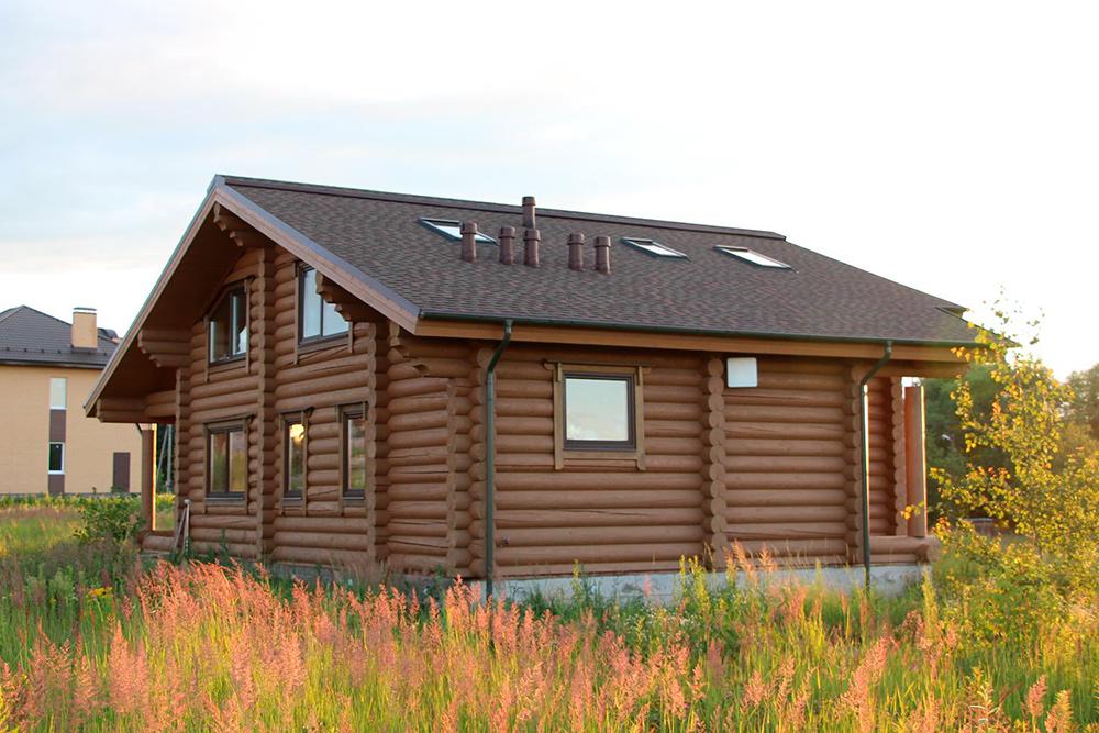 Ипотека для сельских жителей в 2020 под 1 процент - условия получения (от 0,1% до 3%), документы, кому положена?