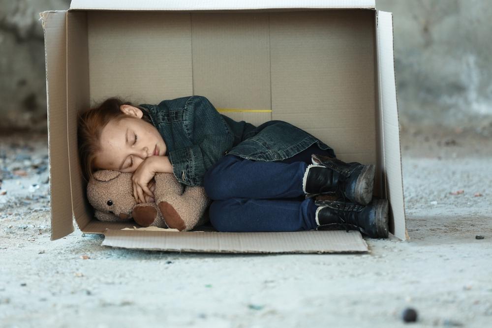 Где в москве дают квартиры сиротам в