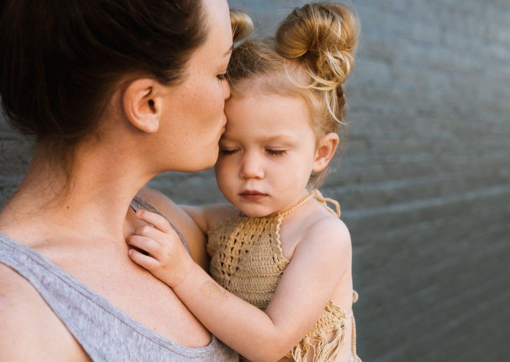Выплаты матерям-одиночкам в москве в 2020 году