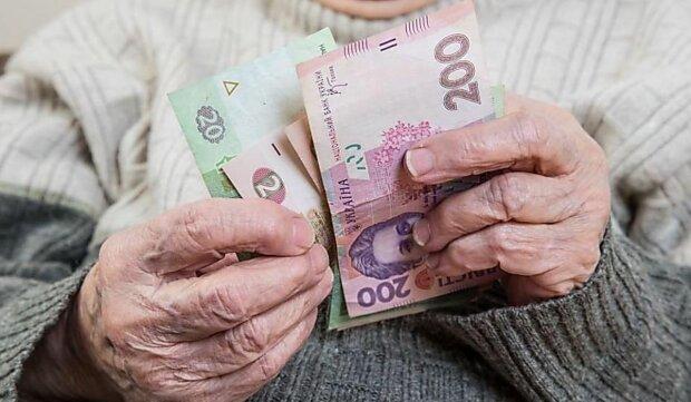 Льготы по жкх для работающих пенсионеров в москве в 2020 году