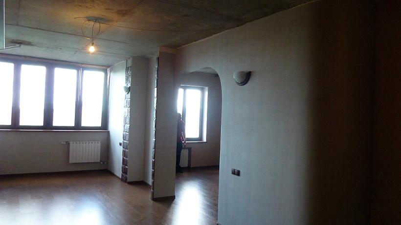 В москве изменились правила согласования перепланировки квартир — российская газета