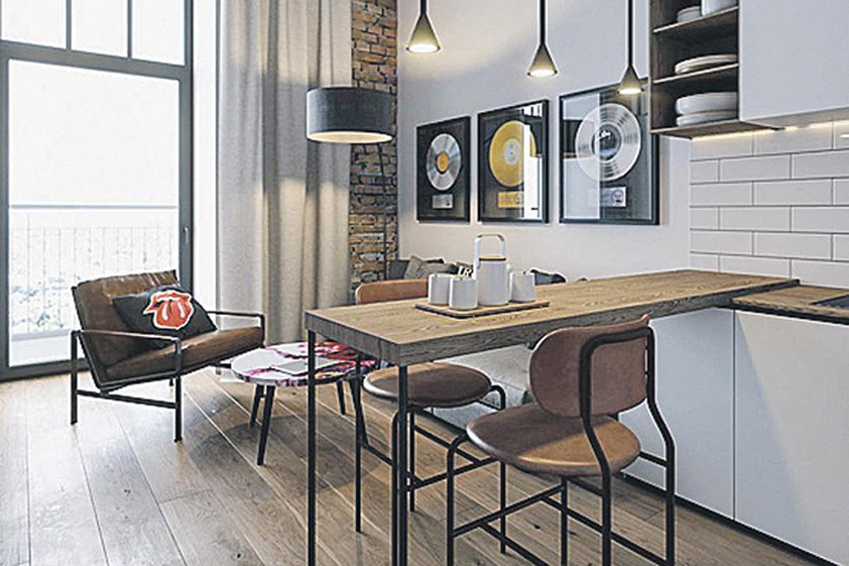 2 собственника в квартире - как продать?