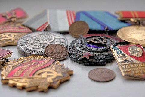 Оформление ветеран труда в 2020 году необходимые документы