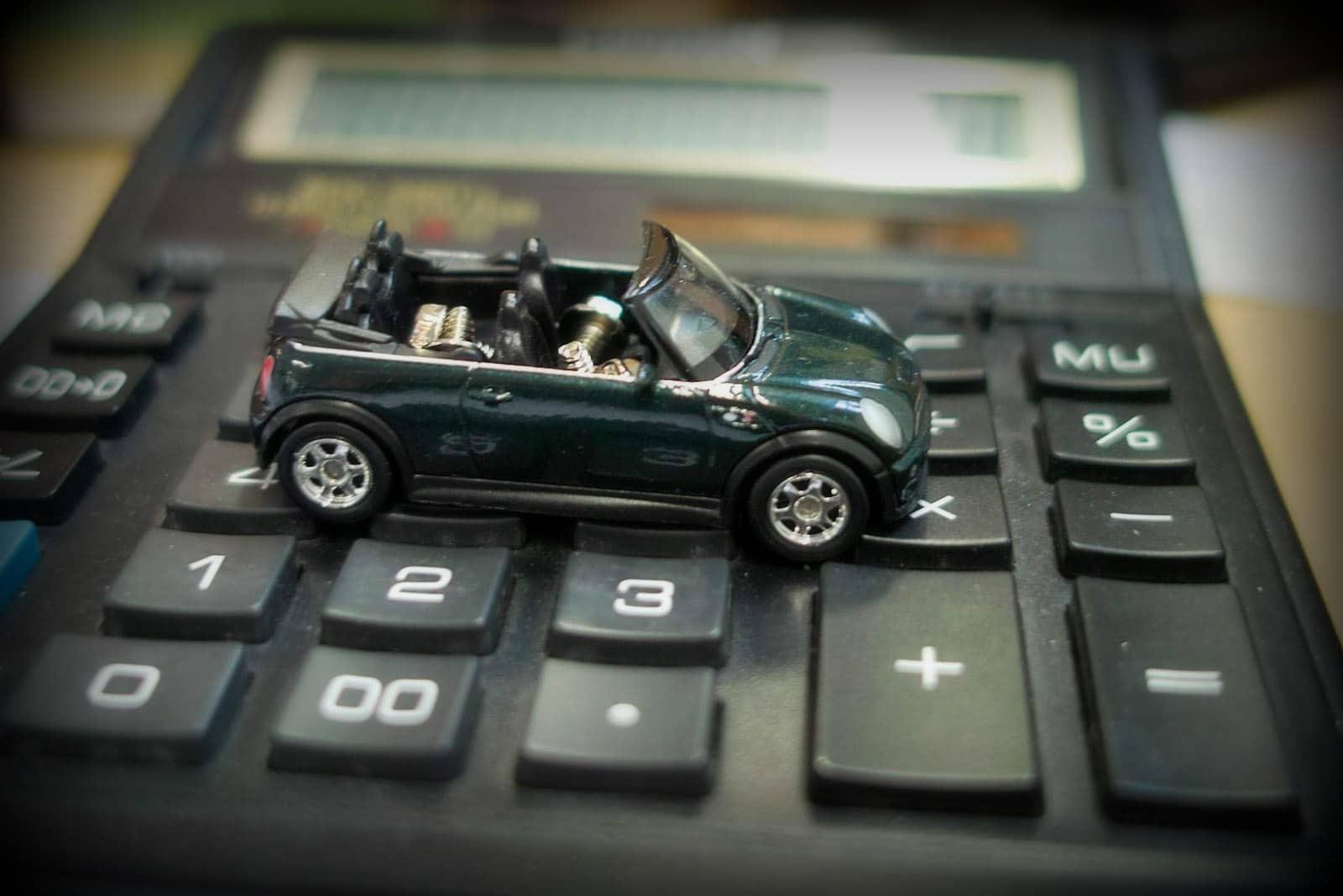 Как поставить на учет авто без птс — нюансы при покупке и после потери паспорта на машину