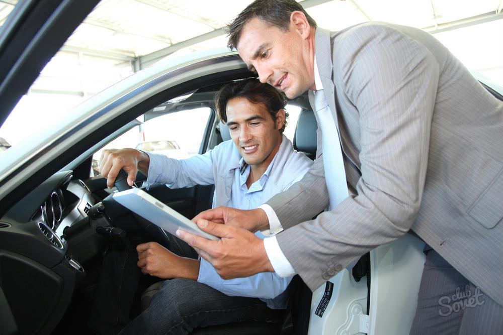 Оформить автомобиль по наследству: документы, стоимость, оценка, госпошлина, экономия