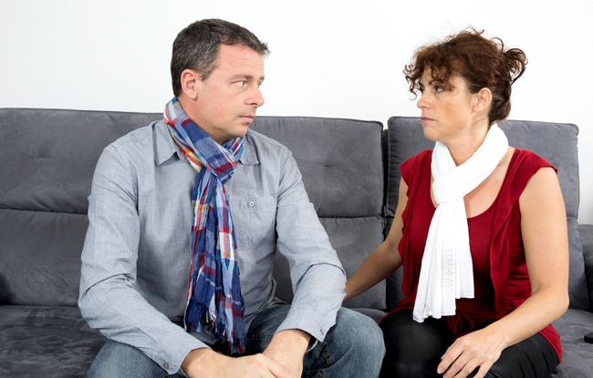 Делится ли наследство при разводе полученное в браке, подлежит ли разделу имущество между супругами