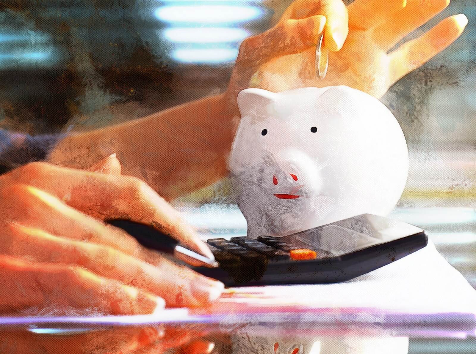 Как выгодно погасить ипотеку досрочно: уменьшить срок или платеж?