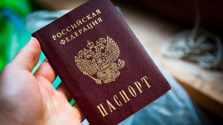 Гражданство украины: как получить гражданину россии, оформление