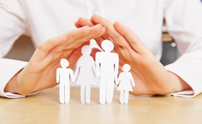 Обязательна ли процедура страхования жизни при ипотеке или нет?