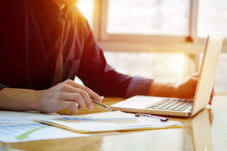 Что такое реестр наследственных дел и зачем он нужен?