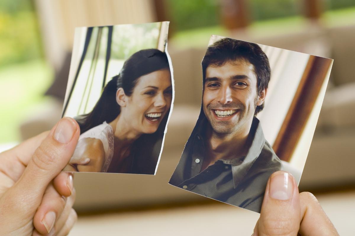 Развод с иностранцем без его присутствия и без согласия