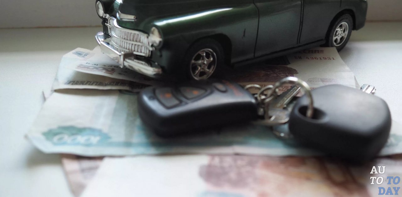 Как продать машину после смерти мужа, отца, иного родственника-собственника: как действовать после того, как владелец умер, в том числе, новому хозяину авто?