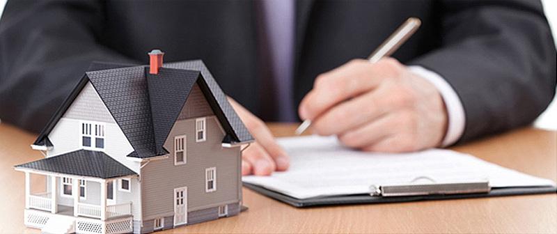 Официальный рейтинг правовых фирм и юристов по недвижимости