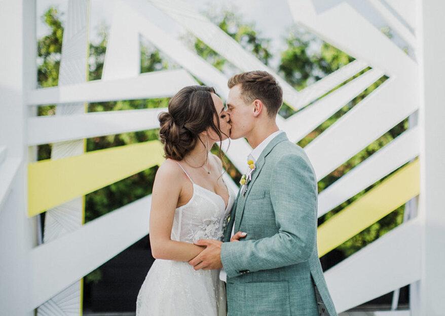 Какие документы нужно заменить после смены фамилии при замужестве в 2020  году