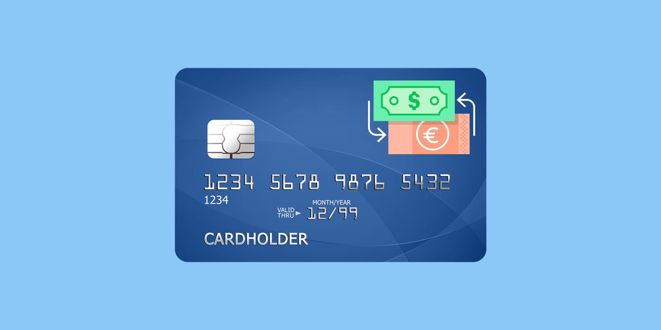 Открыть мультивалютную карту в 2020 году — преимущества, стоимость обслуживания лучших банковских карт в захарово