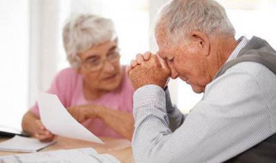 Сокращение пенсионеров при сокращении штатов: причины и размер выплат