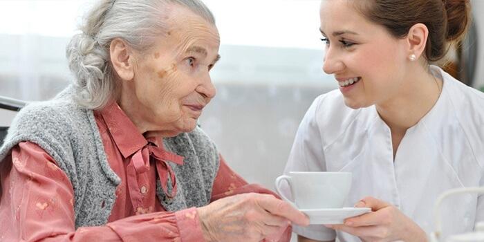 Опекунство над пожилым человеком. как оформить опекунство над мамой, бабушкой, пенсионером