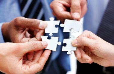 Процедура оценки акций для вступления в наследство: как проводится и сколько стоит?