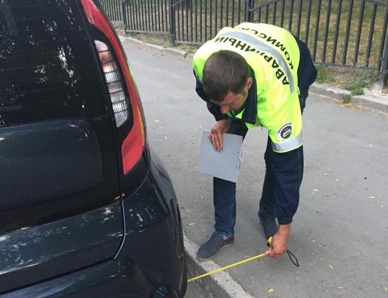 Оценка ущерба автомобиля после дтп – порядок проведения независимой экспертизы
