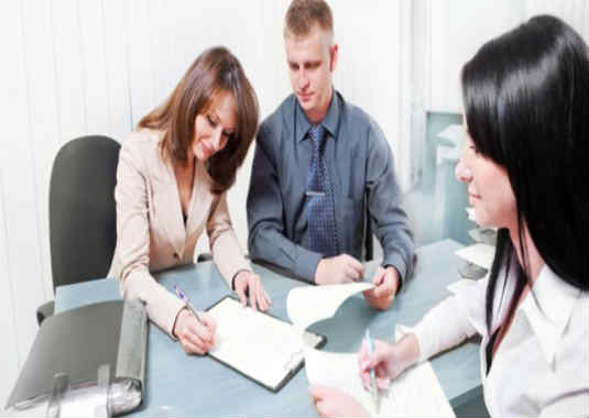 Переуступка ипотеки – можно ли оформить и на каких условиях