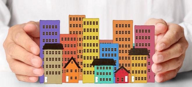 Существуют ли особенности наследования и завещания кооперативной квартиры