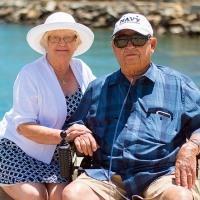 Обязательная доля в наследстве по закону для пенсионеров, ее получение и отказ