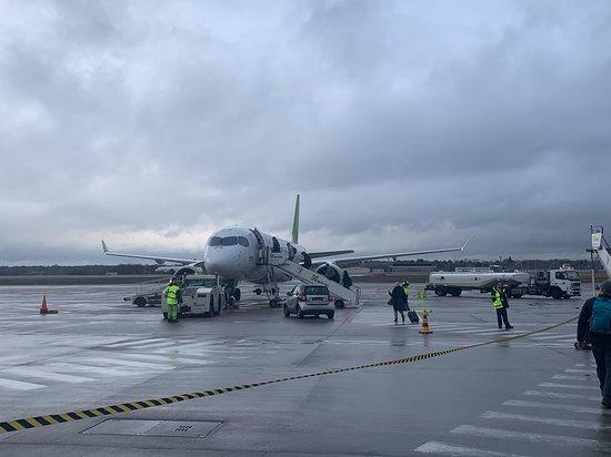 Компенсация за задержку рейса: как получить в 2019 году