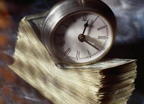 Перечень документов для открытия наследственного дела у нотариуса