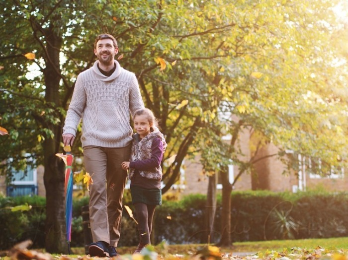Развод при наличии ребенка до 3 лет возможен только через суд