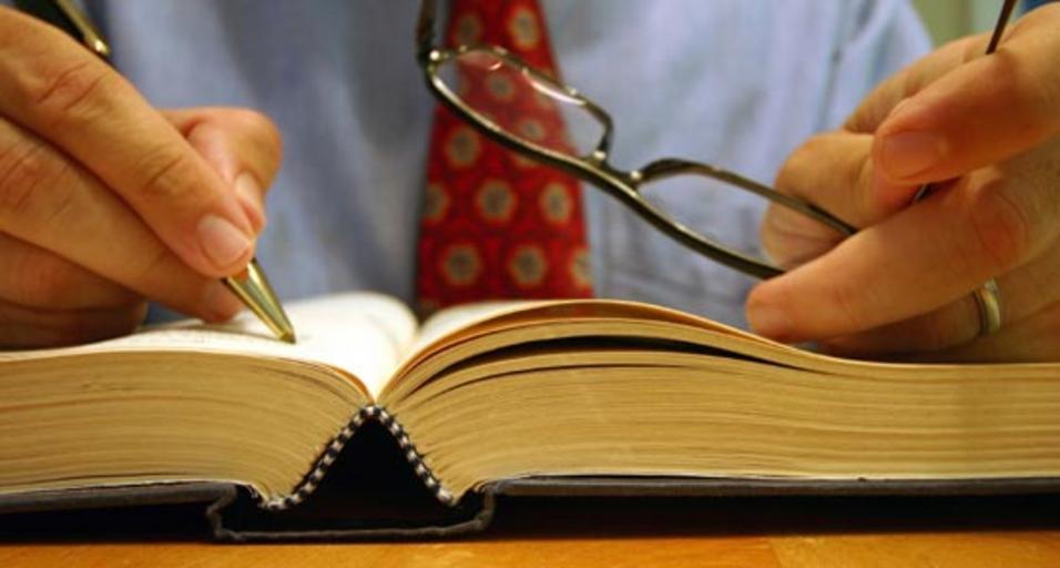 Гк рф о наследовании по завещанию: способы вступления, права наследников и порядок их оформления