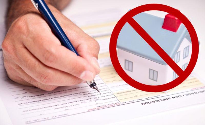 Можно ли отозвать дарственную на квартиру и отменить договор дарения?