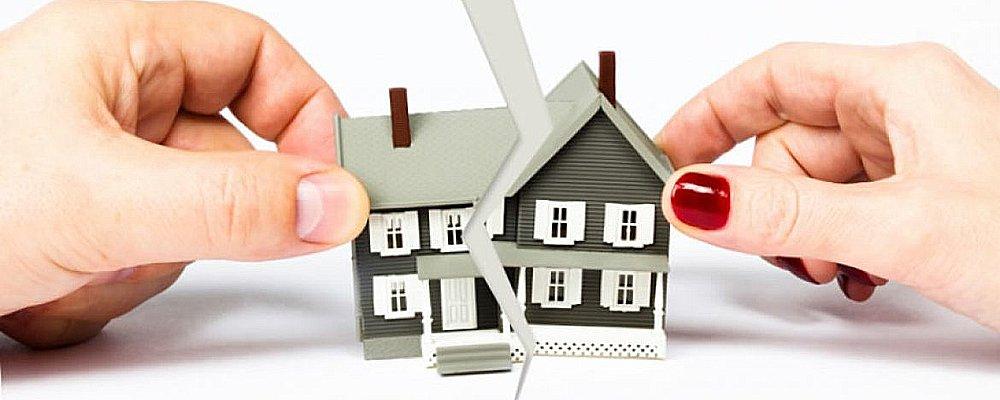 Доля в квартире по наследству: получение, оформление, продажа