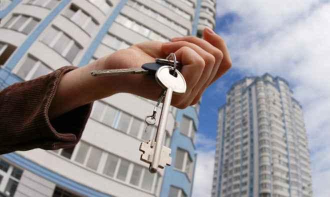 Кому достанется неприватизированная квартира после смерти квартиросъемщика
