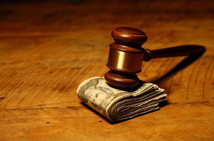 Срок исковой давности по пеням и неустойки на алименты: судебная практика