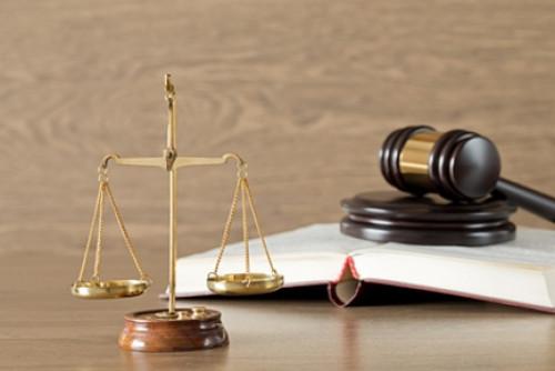 Оставление заявления без рассмотрения в гражданском процессе: последствия