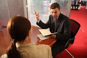 Понятие и значение наследования: содержание, определение права собственности на доход и имущество