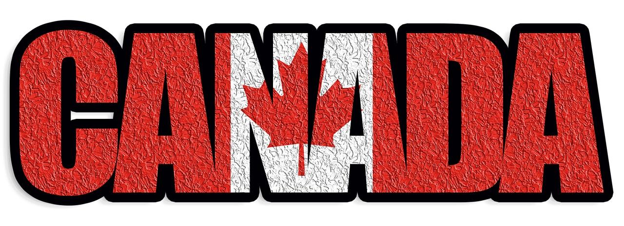 Эмиграция в канаду из россии