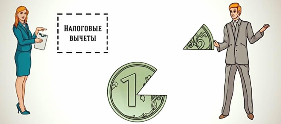Адвокат по налогам, аналитика, официальный рейтинг налоговых специалистов москвы
