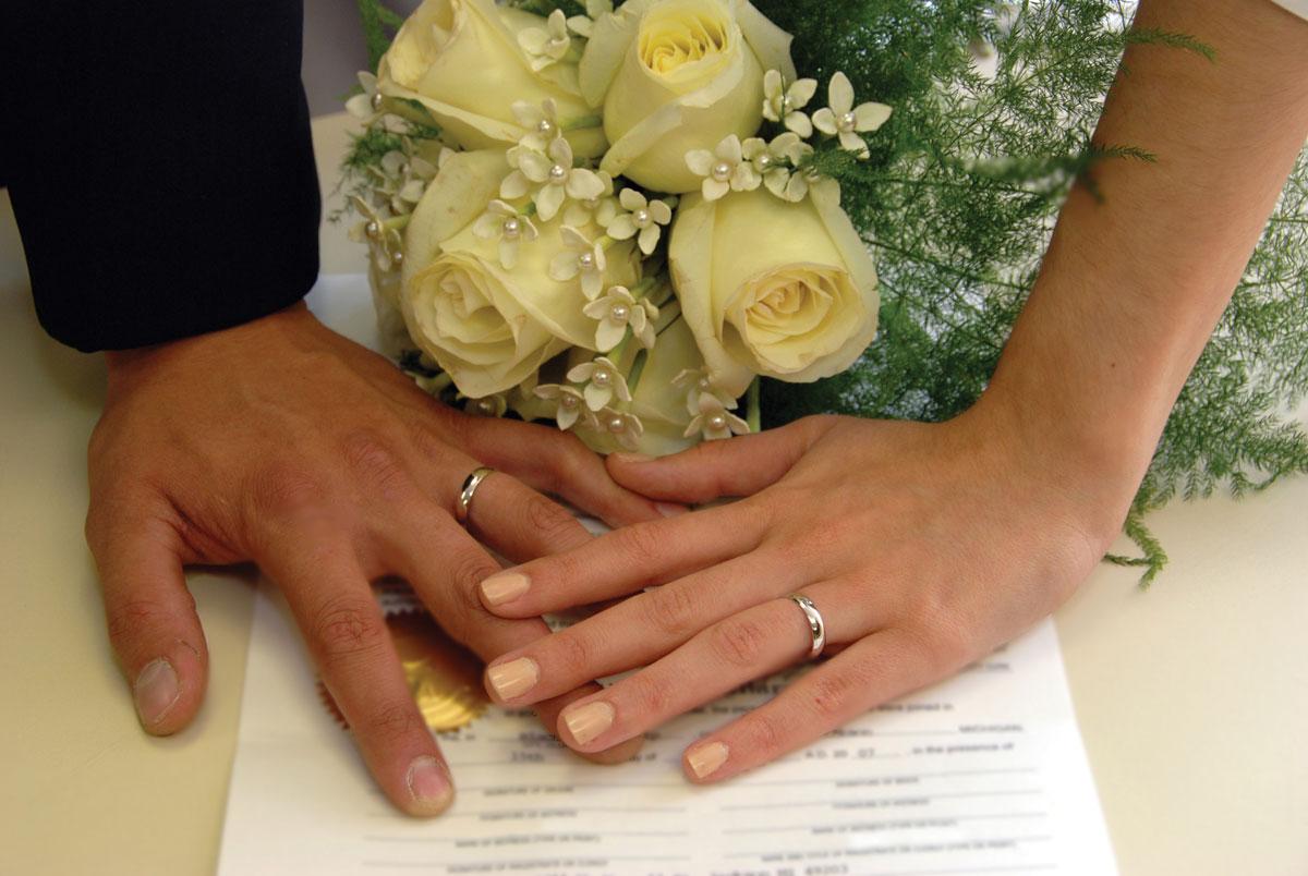 Можно ли оспорить брачный договор в суде?